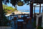 Gialiskari Ikaria | Griekenland | Foto 6 - Foto van De Griekse Gids