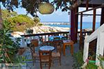 Gialiskari Ikaria | Griekenland | Foto 7 - Foto van De Griekse Gids