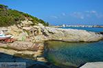 Gialiskari Ikaria | Griekenland | Foto 8 - Foto van De Griekse Gids
