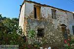 Gialiskari Ikaria | Griekenland | Foto 9 - Foto van De Griekse Gids