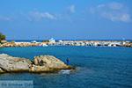 Gialiskari Ikaria | Griekenland | Foto 11 - Foto van De Griekse Gids