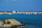 Gialiskari Ikaria | Griekenland | Foto 12 - Foto van De Griekse Gids