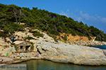 Gialiskari Ikaria | Griekenland | Foto 14 - Foto van De Griekse Gids