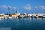 Gialiskari Ikaria | Griekenland | Foto 15 - Foto van De Griekse Gids