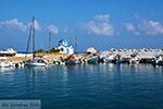Gialiskari Ikaria | Griechenland | Foto 15 - Foto GriechenlandWeb.de