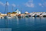 Gialiskari Ikaria | Griekenland | Foto 16 - Foto van De Griekse Gids