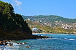 Gialiskari Ikaria | Griekenland | Foto 18 - Foto van De Griekse Gids