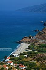 GriechenlandWeb.de Kampos Ikaria | Griechenland foto 4 - Foto GriechenlandWeb.de