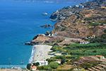 GriechenlandWeb.de Kampos Ikaria | Griechenland foto 5 - Foto GriechenlandWeb.de