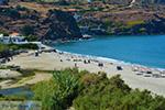 Kampos Ikaria | Griekenland foto 8 - Foto van De Griekse Gids