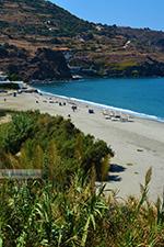 Kampos Ikaria | Griekenland foto 9 - Foto van De Griekse Gids
