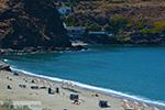 GriechenlandWeb.de Kampos Ikaria | Griechenland foto 11 - Foto GriechenlandWeb.de