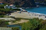 Kampos Ikaria | Griekenland foto 12 - Foto van De Griekse Gids