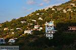 Karavostamo Ikaria | Griekenland | Foto 1 - Foto van De Griekse Gids