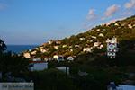 GriechenlandWeb.de Karavostamo Ikaria | Griechenland | Foto 2 - Foto GriechenlandWeb.de