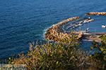 GriechenlandWeb.de Karavostamo Ikaria | Griechenland | Foto 4 - Foto GriechenlandWeb.de