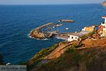 GriechenlandWeb.de Karavostamo Ikaria | Griechenland | Foto 5 - Foto GriechenlandWeb.de