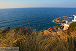 Karavostamo Ikaria | Griekenland | Foto 7 - Foto van De Griekse Gids
