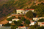 GriechenlandWeb.de Karavostamo Ikaria | Griechenland | Foto 8 - Foto GriechenlandWeb.de