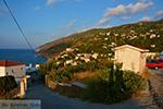 Karavostamo Ikaria | Griekenland | Foto 9 - Foto van De Griekse Gids