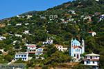Karavostamo Ikaria | Griekenland | Foto 11 - Foto van De Griekse Gids