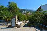 Karavostamo Ikaria | Griekenland | Foto 12 - Foto van De Griekse Gids