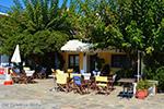 GriechenlandWeb.de Karavostamo Ikaria | Griechenland | Foto 13 - Foto GriechenlandWeb.de