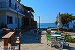 GriechenlandWeb.de Karavostamo Ikaria | Griechenland | Foto 14 - Foto GriechenlandWeb.de