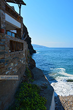 Karavostamo Ikaria | Griekenland | Foto 15 - Foto van De Griekse Gids