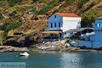 Karavostamo Ikaria | Griekenland | Foto 18 - Foto van De Griekse Gids
