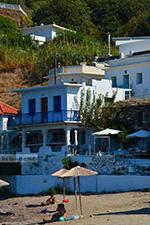 Karavostamo Ikaria | Griekenland | Foto 19 - Foto van De Griekse Gids