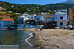 Karavostamo Ikaria | Griekenland | Foto 21 - Foto van De Griekse Gids