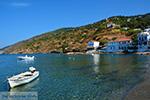 GriechenlandWeb.de Karavostamo Ikaria | Griechenland | Foto 22 - Foto GriechenlandWeb.de