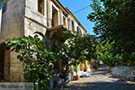 Karavostamo Ikaria | Griekenland | Foto 23 - Foto van De Griekse Gids
