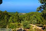 Moni Theoktistis bij Kampos Ikaria | Avlaki Ikaria Foto 7 - Foto van De Griekse Gids