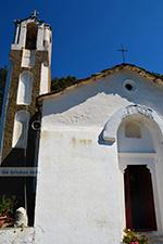 Moni Theoktistis bij Kampos Ikaria | Avlaki Ikaria Foto 9 - Foto van De Griekse Gids