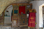 Moni Theoktistis bij Kampos Ikaria | Avlaki Ikaria Foto 15 - Foto van De Griekse Gids
