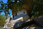 Moni Theoktistis bij Kampos Ikaria | Avlaki Ikaria Foto 20 - Foto van De Griekse Gids