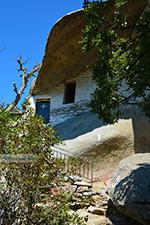 Moni Theoktistis bij Kampos Ikaria | Avlaki Ikaria Foto 21 - Foto van De Griekse Gids