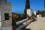 Moni Theoktistis bij Kampos Ikaria | Avlaki Ikaria Foto 24 - Foto van De Griekse Gids