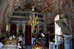 Moni Theoktistis bij Kampos Ikaria | Avlaki Ikaria Foto 25 - Foto van De Griekse Gids