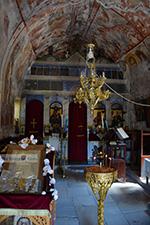 GriechenlandWeb.de Moni Theoktistis Kampos Ikaria | Avlaki Ikaria Foto 26 - Foto GriechenlandWeb.de
