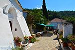 Moni Theoktistis bij Kampos Ikaria | Avlaki Ikaria Foto 28 - Foto van De Griekse Gids