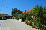 GriechenlandWeb.de Nas Ikaria | Griechenland | Foto 1 - Foto GriechenlandWeb.de