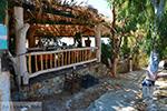 GriechenlandWeb.de Nas Ikaria | Griechenland | Foto 2 - Foto GriechenlandWeb.de