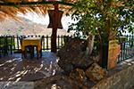 GriechenlandWeb.de Nas Ikaria | Griechenland | Foto 3 - Foto GriechenlandWeb.de