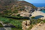 Nas Ikaria | Griekenland | Foto 9 - Foto van De Griekse Gids