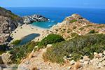 GriechenlandWeb.de Nas Ikaria | Griechenland | Foto 11 - Foto GriechenlandWeb.de