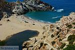 Nas Ikaria | Griekenland | Foto 13 - Foto van De Griekse Gids