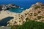 Nas Ikaria | Griekenland | Foto 14 - Foto van De Griekse Gids